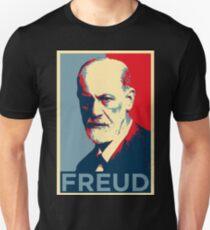so funny freud T-Shirt