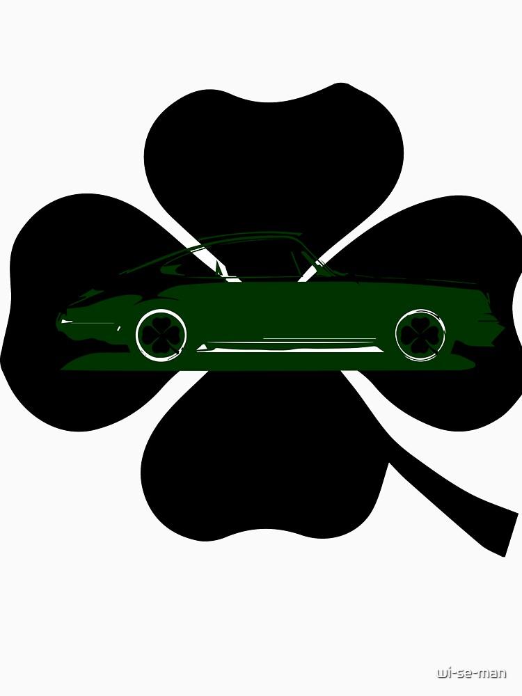 irish mood irish style by wi-se-man