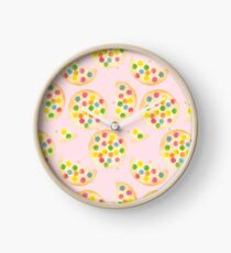 You Clever Cookie Clock