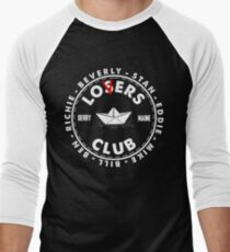 The Losers Lover Club T-Shirt