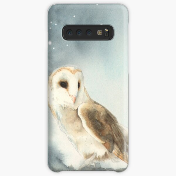 Dusk Samsung Galaxy Snap Case
