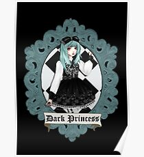 Dark Princess Poster