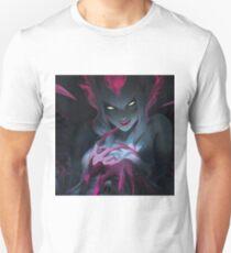 Evelynn Rework Unisex T-Shirt