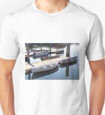 Still Water T-Shirt