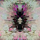 Dandelion Dream by Chanel70