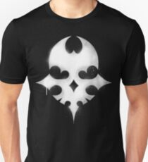 The World Ends With You T-Shirt