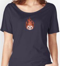 Blusas Avatar Mujer Icono Redbubble Y Camisetas Para Dibujo 1WHq1OA