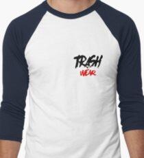 TRASH WEAR T-Shirt