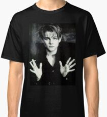 leonardo dicaprio | Tee Classic T-Shirt