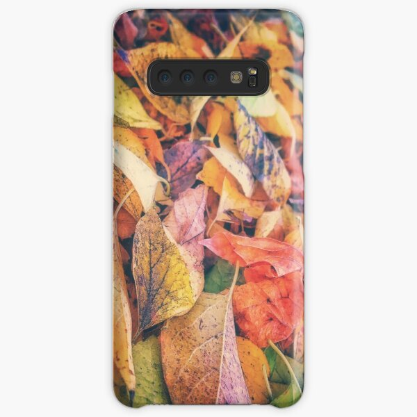 Wake Up Positive Today. Join the Happiness Movement Samsung Galaxy Snap Case