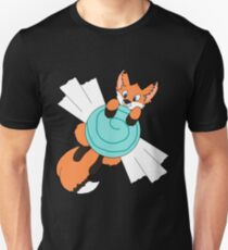 Candy Fox T-Shirt