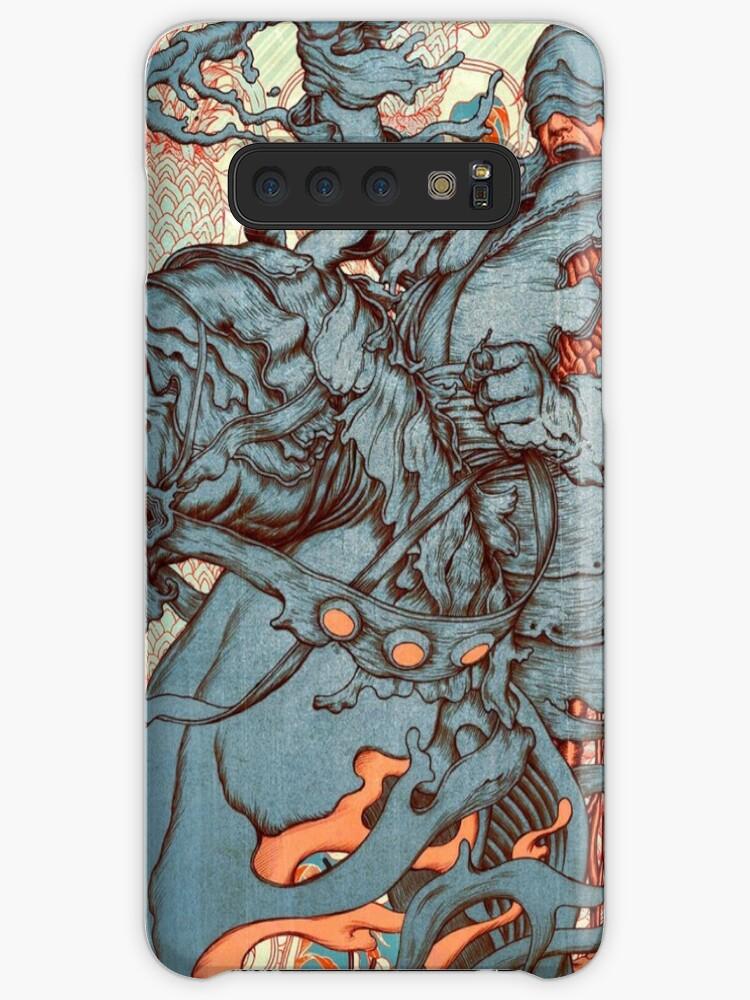 Linkin Park Underground Album Cover Case Skin For Samsung Galaxy By Yeet Arizona