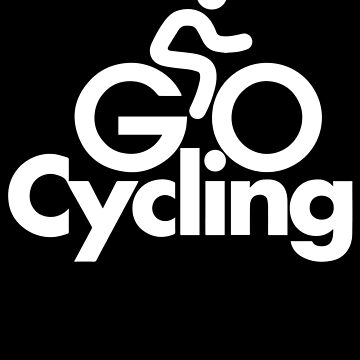 Go Cycling by thinkbicycle