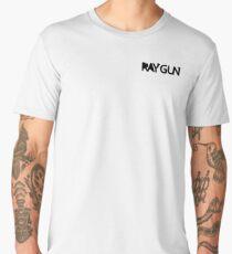 Raygun Men's Premium T-Shirt