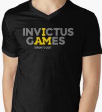 Invictus Games 2017 T-Shirt