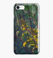 Busy Mix Portrait iPhone Case/Skin