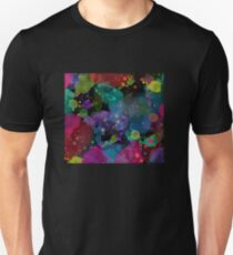 Pop Rocks Splashing T-Shirt
