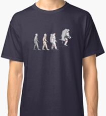 ASTRONAUTS !!Price Reduced!! Classic T-Shirt