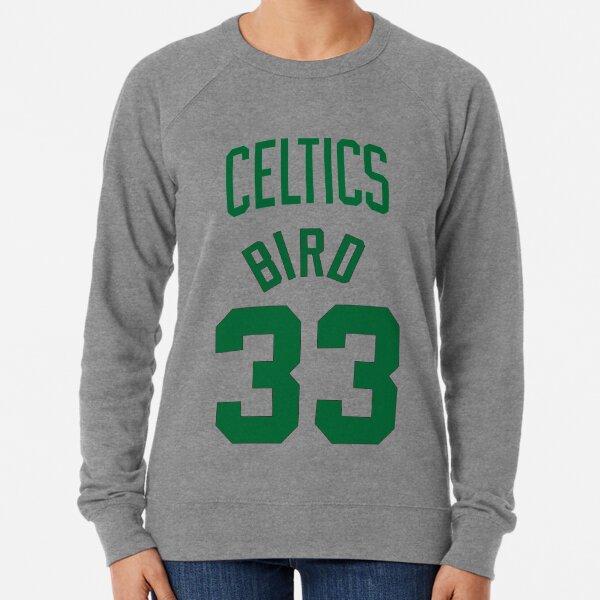 Larry Bird Lightweight Sweatshirt