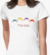 The Dans T-Shirt