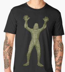 Full creature Men's Premium T-Shirt