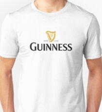 GUINNESS T-Shirt