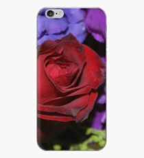 Happy Valentine's Day, Greeting Card iPhone Case