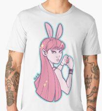 Bunny Men's Premium T-Shirt