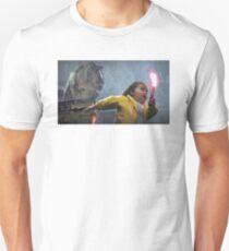 Jurassic Park, Dinosaur Unisex T-Shirt