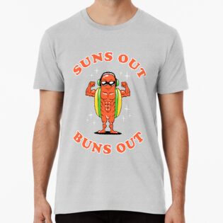 3668f1c9e4f Suns Out Buns Out