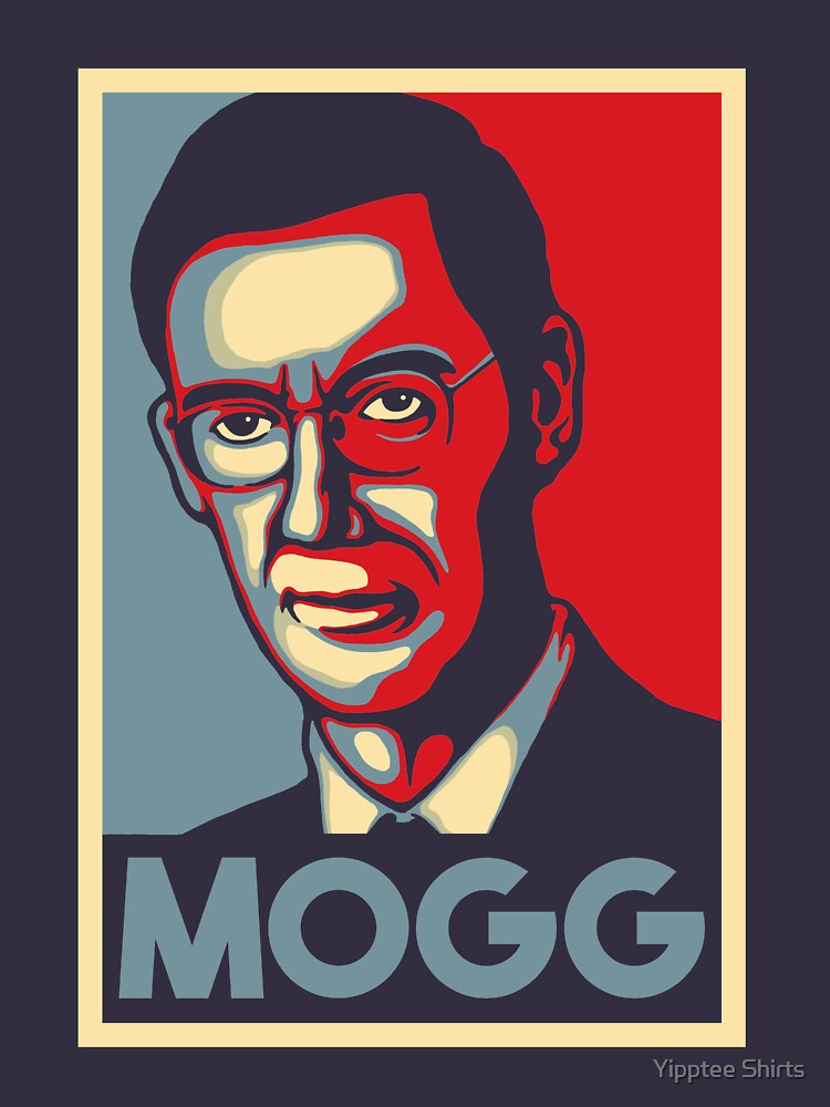 Mogg Hope by dumbshirts