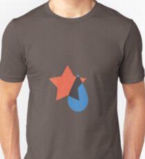 hisoka T-Shirt