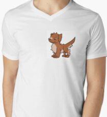 Nova Scotian Duck-Tolling Retriever  T-Shirt