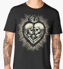 Love Beyond Death Men's Premium T-Shirt