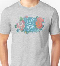 LGBTQ Pride T-Shirt