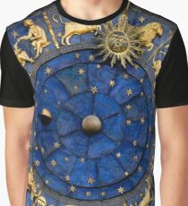 Ancient times Graphic T-Shirt