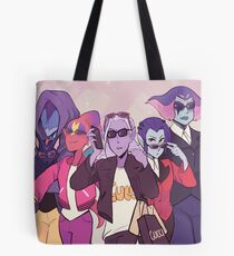 Looking Like This Tote Bag