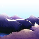 Journey by trollfish
