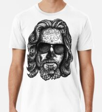 Day of the Dude Men's Premium T-Shirt