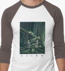 Alien Shirt T-Shirt