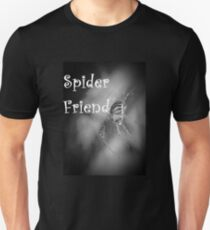 Belle The Spider T-Shirt