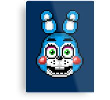 Quot Five Nights At Freddy S 2 Pixel Art Toy Bonnie
