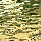 golden feelings by terezadelpilar ~ art & architecture