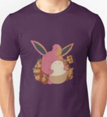 Perfect Apples T-Shirt