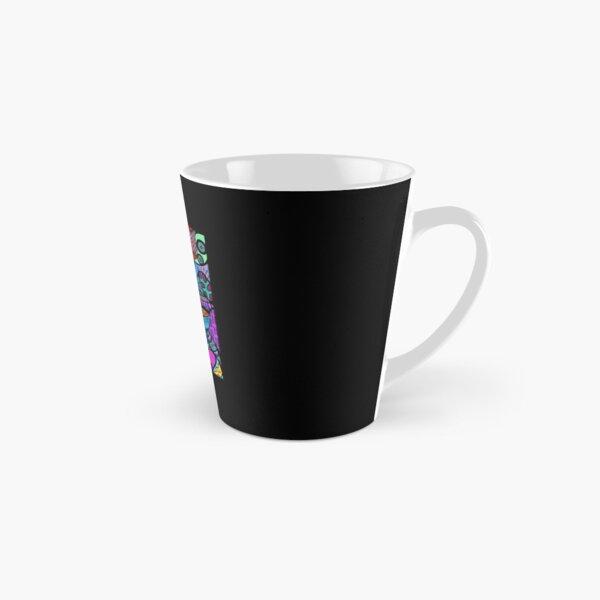 UnLeashed Tall Mug