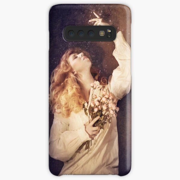 Reuniting With The Stars Samsung Galaxy Snap Case