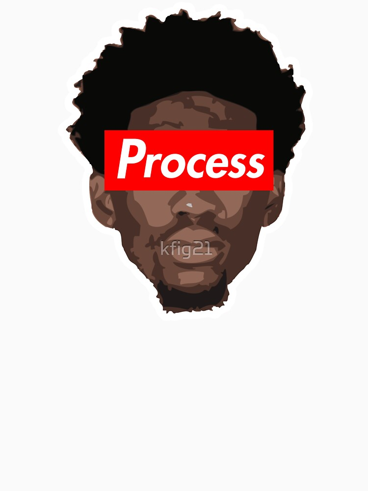 Process by SaturdayAC