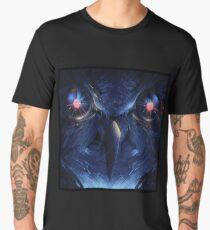 Blade Runner - Owl Men's Premium T-Shirt