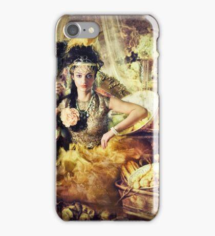 VANITAS iPhone Case/Skin
