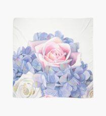 Erin's Bouquet Scarf